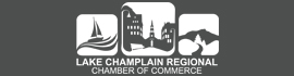 Lake Champlain Regional Chamber Of Commerce