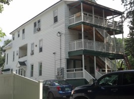 4 Unit Investment Opportunity