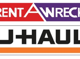 UHAUL Rent A Wreck of South Burlington