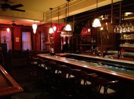Turnkey Restaurant and Nightclub