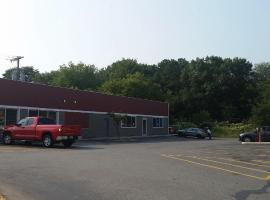 116 Pearl St, Essex Vermont