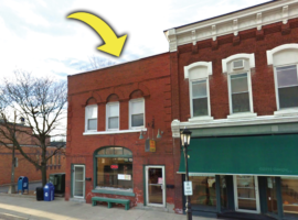 8-10 Main Street