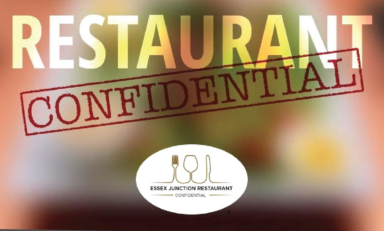 confidential-restaurant