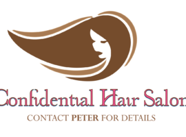 Chittenden County Hair Salon